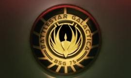 Battlestar-Galactica-1x01-33.avi_snapshot_09.22_2016.04.14_19.58.28