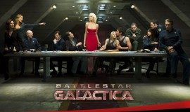 battlestar-galactica-001