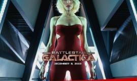 battlestar_galactica31
