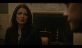 Bellamy-Young-Prodigal-Son-0001