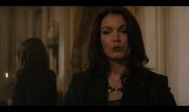 Bellamy-Young-Prodigal-Son-0002