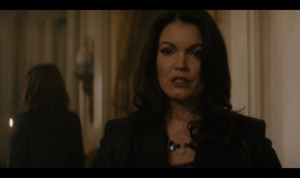 Bellamy-Young-Prodigal-Son-0003