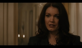 Bellamy-Young-Prodigal-Son-0004
