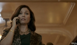 Bellamy-Young-Prodigal-Son-0005