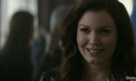 Bellamy-Young-Prodigal-Son-0006