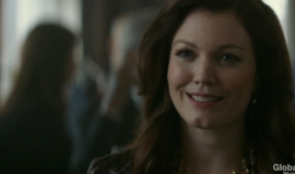 Bellamy-Young-Prodigal-Son-0007