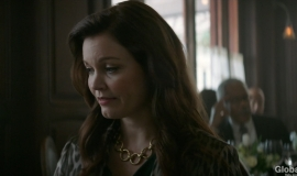 Bellamy-Young-Prodigal-Son-0008
