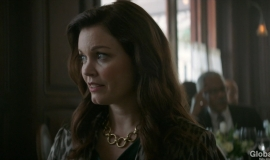 Bellamy-Young-Prodigal-Son-0009