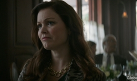 Bellamy-Young-Prodigal-Son-0010