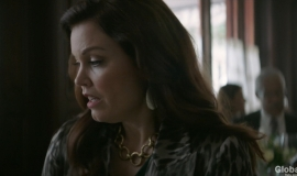 Bellamy-Young-Prodigal-Son-0013
