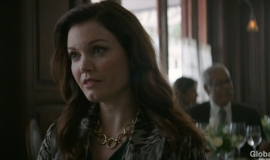 Bellamy-Young-Prodigal-Son-0014