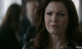 Bellamy-Young-Prodigal-Son-0015