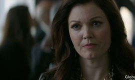 Bellamy-Young-Prodigal-Son-0017