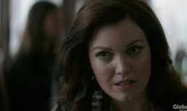 Bellamy-Young-Prodigal-Son-0018