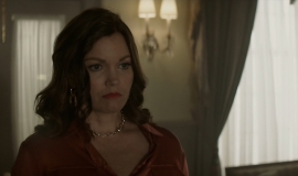 Bellamy-Young-Prodigal-Son-0019