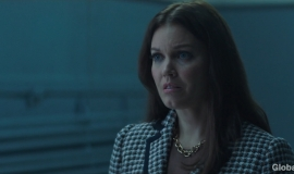 Bellamy-Young-Prodigal-Son-0021