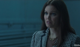 Bellamy-Young-Prodigal-Son-0022
