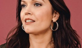Bellamy-Young-0001