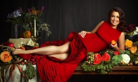 Bellamy-Young-0004