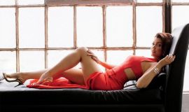 Bellamy-Young-0006