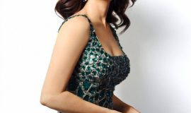 Bellamy-Young-0007