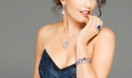 Bellamy-Young-0011