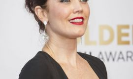 Bellamy-Young-0018