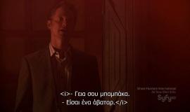 Caprica-1x02-Rebirth.720p-HDTV.gr_03