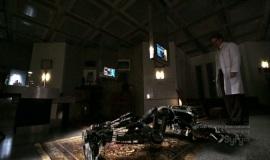 Caprica-1x02-Rebirth.720p-HDTV.gr_04