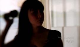 Caprica-1x02-Rebirth.720p-HDTV.gr_05