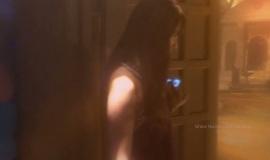 Caprica-1x02-Rebirth.720p-HDTV.gr_06