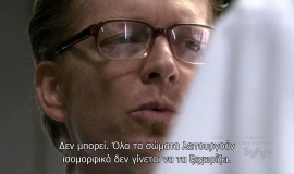 Caprica-1x02-Rebirth.720p-HDTV.gr_08