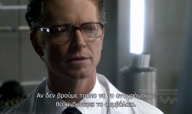 Caprica-1x02-Rebirth.720p-HDTV.gr_09