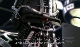 Caprica-1x02-Rebirth.720p-HDTV.gr_12