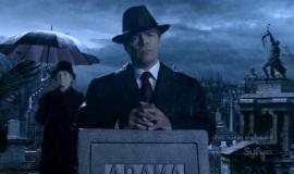 Caprica-1x02-Rebirth.720p-HDTV.gr_15