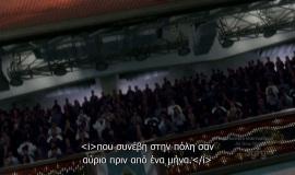 Caprica-1x02-Rebirth.720p-HDTV.gr_18