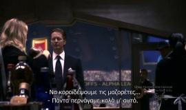 Caprica-1x02-Rebirth.720p-HDTV.gr_19