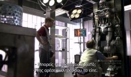 Caprica-1x02-Rebirth.720p-HDTV.gr_22