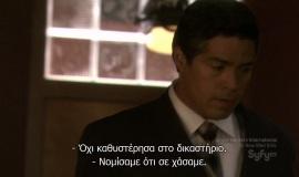 Caprica-1x02-Rebirth.720p-HDTV.gr_23