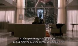 Caprica-1x02-Rebirth.720p-HDTV.gr_25