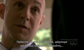 Caprica-1x02-Rebirth.720p-HDTV.gr_26