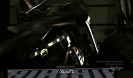 Caprica-1x02-Rebirth.720p-HDTV.gr_28