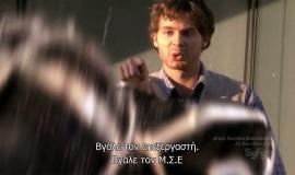 Caprica-1x02-Rebirth.720p-HDTV.gr_29