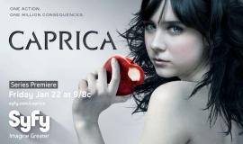 Caprica_02