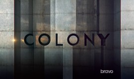 Colony.S01E02.720p.HDTV_.x264-KILLERSettv.mkv_snapshot_02.49_2016.02.09_17.22.35