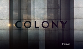Colony.S01E05.720p.HDTV_.x264-KILLERS.mkv_snapshot_03.07_2016.03.20_21.03.58