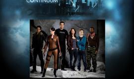 Continuum-06