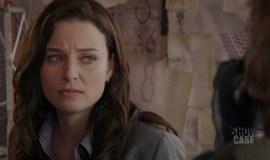 Continuum-1x10-End-Time.mkv_snapshot_15.44_2012.08.30_00.26.42