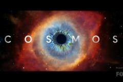 Cosmos.A.Space_.Time_.Odyssey.S01E01.720p.HDTV_.X264-DIMENSION.mkv_snapshot_03.42_2014.07.21_21.48.58