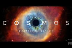 Cosmos.A.Space_.Time_.Odyssey.S01E01.720p.HDTV_.X264-DIMENSION.mkv_snapshot_03.44_2014.07.21_21.49.04
